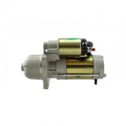 KM390 intake manifold gasket