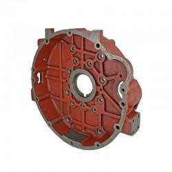 Jinma 300 3PL piston O Ring seal kit