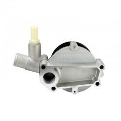 SL valve guide