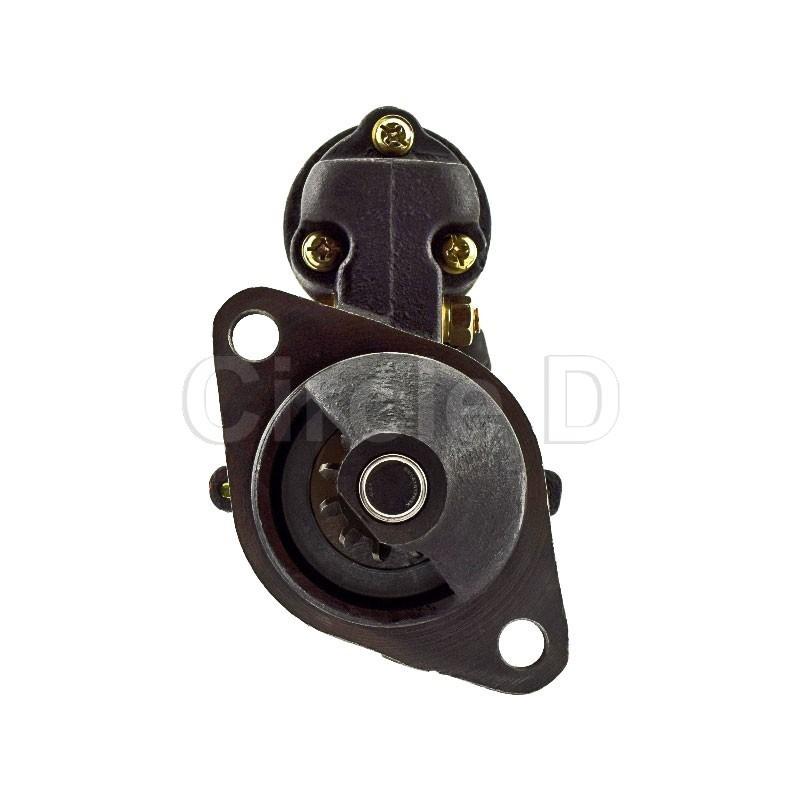 Flywheel. WG160. WG200