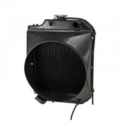 TY295 cooling fan 270