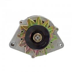 Jinma rear wheel stud bolt