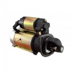 SL4100ABT cylinder head gasket