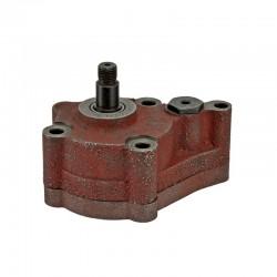 Jinma 254 3PL sump plate gasket