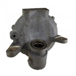 Jinma 254 Gearbox selector cover gasket