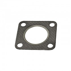 Knuckle housing gasket 25 series