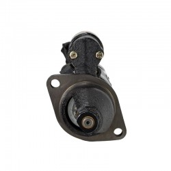 NJ385 preheat glow plug