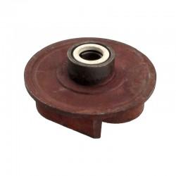 304.31.156-1 Jinma steering knuckle bush