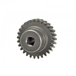 4L22BT-01030 4L22 gear case front cover gasket