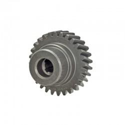 NJ85.03.107b NJ385 valve push rod
