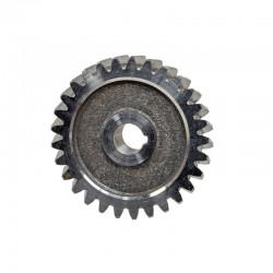 250.37.210 Jinma 254 69T gear
