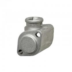 4L22B-10100 4L22 injection pump