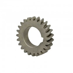 300.38.141 Large conical gear set Luzhong Foton
