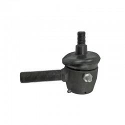 Y485-04201 connecting rod piston pin bush