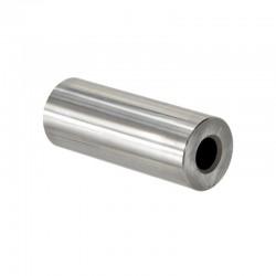 D170F 4.2hp Diesel piston rings