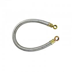 D186F 8.8hp 10hp Diesel piston rings
