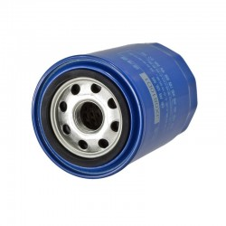 186F 8.8hp 10hp Diesel Piston pin