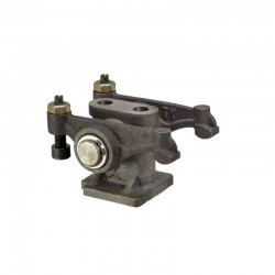 4L22-04204 4L22 3T30 Connecting rod bolt