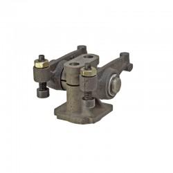 NJ85.03.107 NJ385 valve push rod