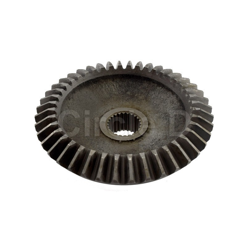SPZ760 (3V300) V BELT