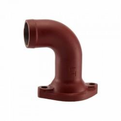 Hydraulic Hose 6x300mm M14F90 M14F90U