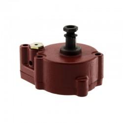 Hydraulic Hose 6x500mm M14F0 M14F0