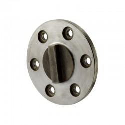 Hydraulic Hose 6x600mm M14F0 M14F0