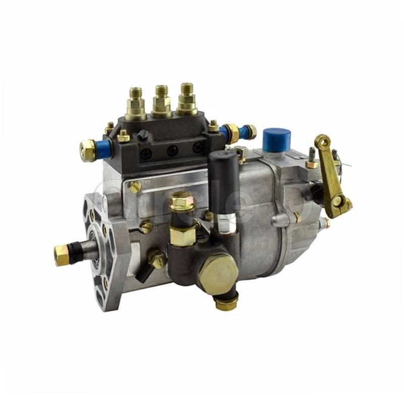 Hydraulic Hose 6x600mm M14F90 M14F90U