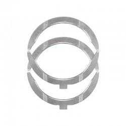 Hydraulic Hose 6x1060mm M14F0 M14F0