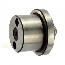 Hydraulic Hose 6x1300mm M14F0 M14F0