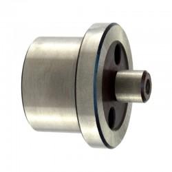 Hydraulic Hose 6x1300mm M14F0 M14F90