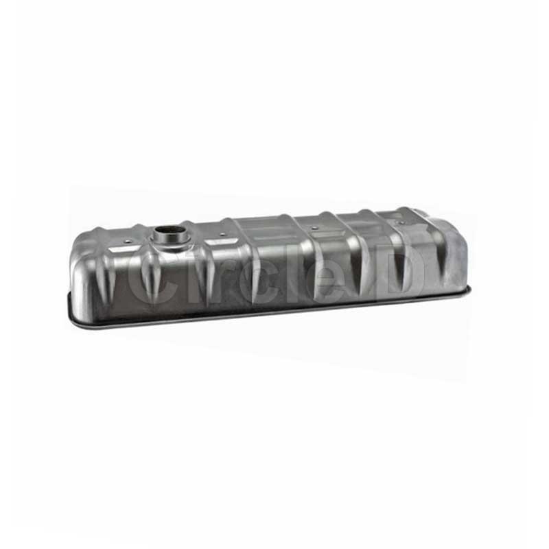 Hydraulic Hose 8x900mm M16F0 M16F90
