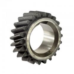 Hydraulic Hose 8x1500mm M16F90 M16F90Z