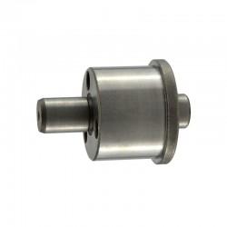 Hydraulic Hose 8x1600mm M16F0 M16F90