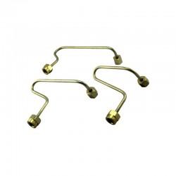 Taper roller bearing 32007