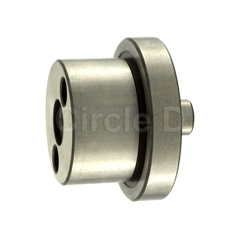 Thrust bearing 51107