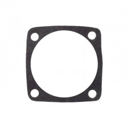 Combined sealing washer 18mm