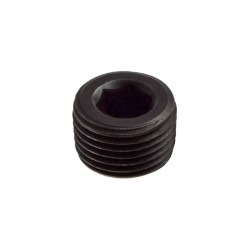 Steering column rubber cover