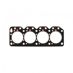 3PL Base plate gasket 25 series