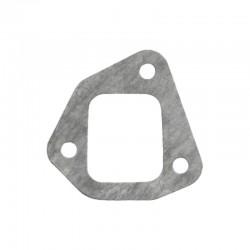 Lifan 40ZB60 Mechanical Seal