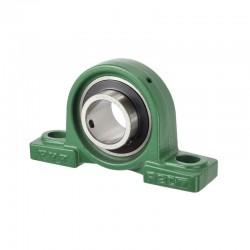 Oil Drain Plug. WG340. WG405