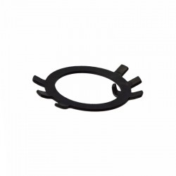 Oil seal 40x62x10 FB