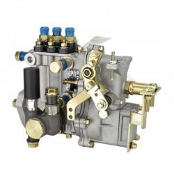 Intake manifold cover gasket