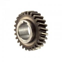 Starter motor QDJ1315F