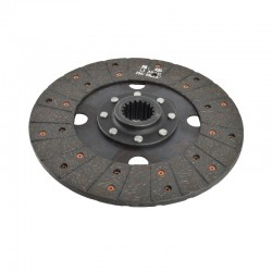 KM390 exhaust manifold gasket