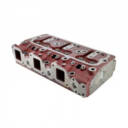 490BPG water pump gasket