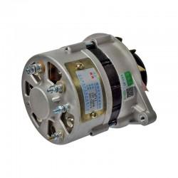 490BPG water drain tap