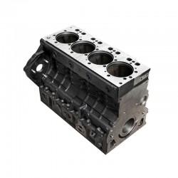 490BPG valve push rod