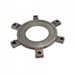 Gear pump CBQ-F314
