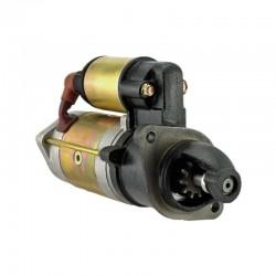TY3100 cylinder head gasket